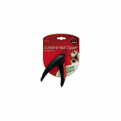 Interpet Mikki Guillotine Claw Clipper