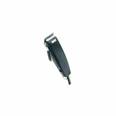 Wahl Rex 1230 Mains Clipper