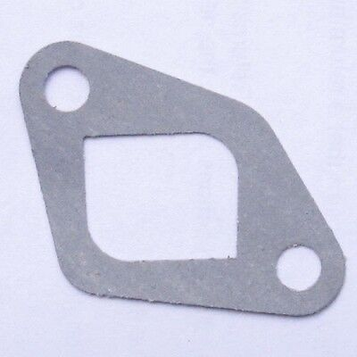 Gasket, Timing Chain Tensioner GY6 Chinese made engine