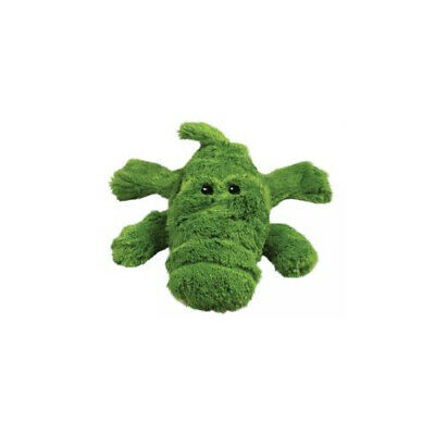 Kong Cozies Ali Alligator Extra Large