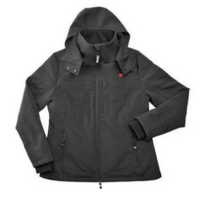 Craftsman Womens Heated Jacket  - 943649 - Large - NEW!!!