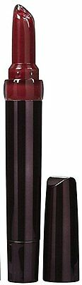 Gemey Maybelline - Gloss Volume - VOLUME SEDUCTION XL - 510 Full-Bodied Wine