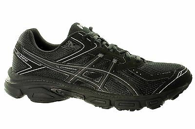 Asics Gel Rapid 3 T42VQ-9090 Mens Trainers~Running~UK 6.5 to 11.5 Only