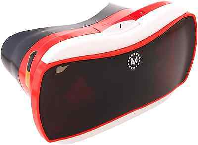 Mattel View-Master Virtual Reality Starter Pack DLL68