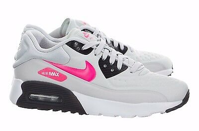 Nike Air Max 90 Ultra SE Women's/Junior-Girls Trainers 844600 005