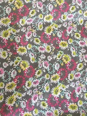 NEW  >NURSING COVER  hider* BREASTFEEDING COVER Up Gray PINK FLORAL