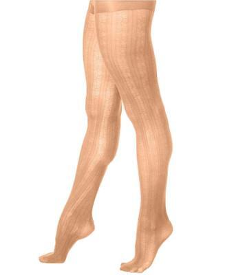 HUE Women/'s Tights With Control Top Sheer Gotta Have It 1,2,3
