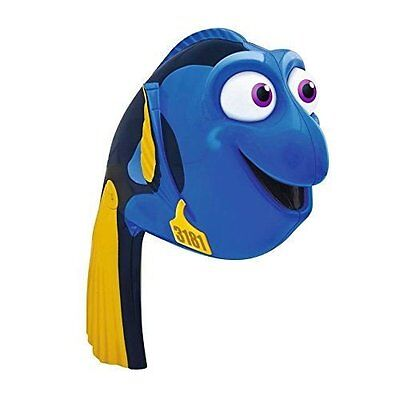 Disney Pixar Finding Dory - Let's Speak Whale Toy - Bandai