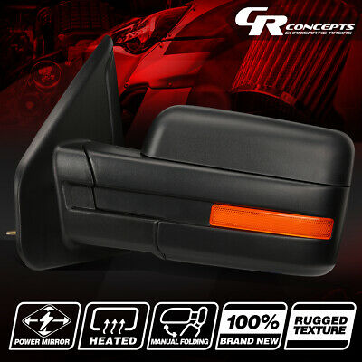 For 2002-2008 Dodge Ram 1500 Bed Side Rail Protector Westin 77884QQ 2006 2003