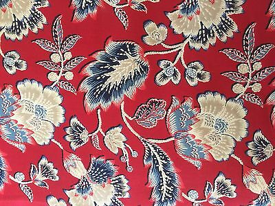 NEW  >NURSING COVER like hider* BREASTFEEDING Cover Up Red Floral
