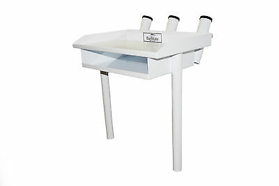 BaitMate bait board TS500RM $325.00 Free Delivery to Aust post codes