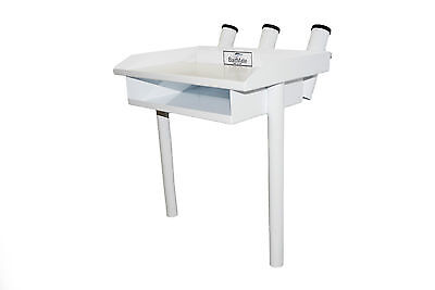 BaitMate bait board TS500RM $295.00 Free Delivery to Aust post codes