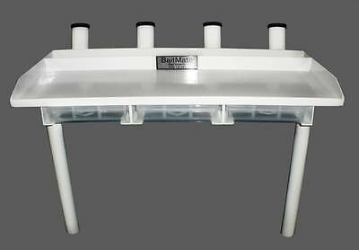 BaitMate bait board TM700RM $385.00 with free delivery to Aust post codes
