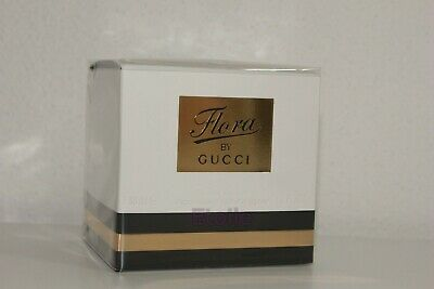GUCCI BY GUCCI FLORA PROFUMO DONNA EDP 30ML VAPO Perfume Woman Natural Spray