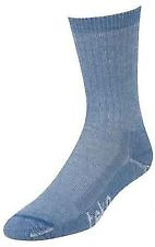 Teko Womens Summit Light Hiking Socks