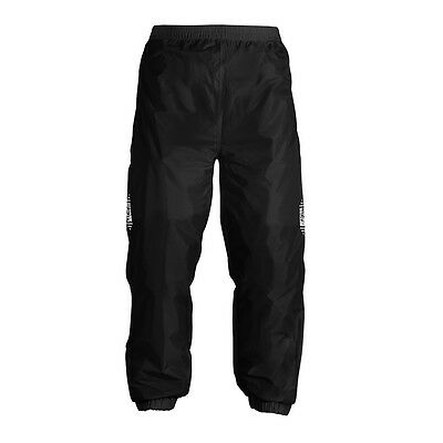 Oxford Rain Seal All Weather Over Trousers