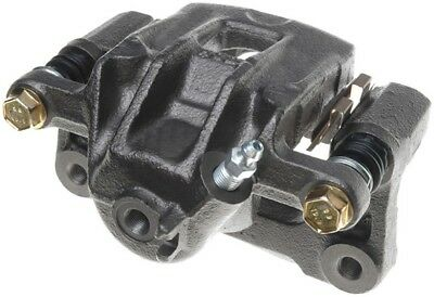 Rr Right Rebuilt Brake Caliper With Hardware  ACDelco Professional  18FR2128