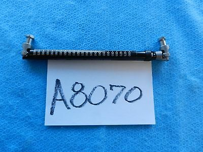 Smith & Nephew Surgical Ilizarov External Fixator Standard Long Strut 71070230