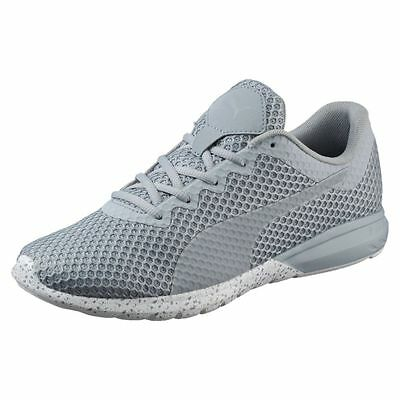 PUMA Vigor Mono Men's Running Shoes