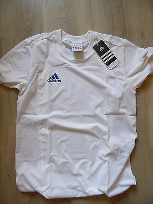 Athletisme tee shirt tecnique France taille 1m68  track and field running rio