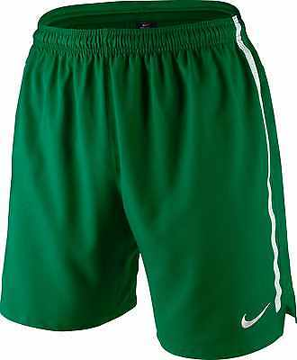 Shorts Football/ Soccer Nike Brasil Pine Adult Small Save $26
