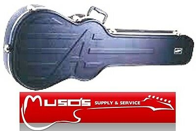 Ashton Western Acoustic or 12string Case $129 + postage ($10 for Greater Sydney)