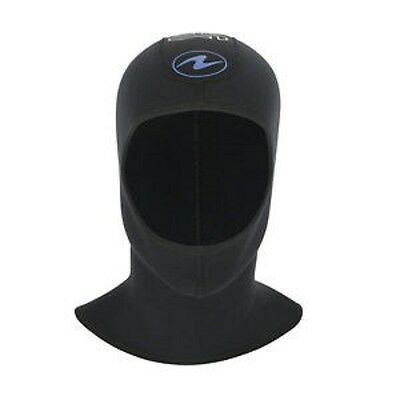 Aqualung Bali 3mm Hood - Clearance Prices!
