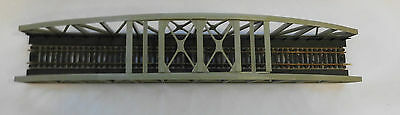 "Roco 40081 Arched Bridge HO 18""  Made in Austria"
