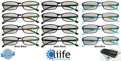 Bulk Wholesale computer glasses | New Brand: Anti Fatigue, Blue light, Glare