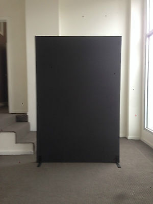 acoustic office partitions screens dividers