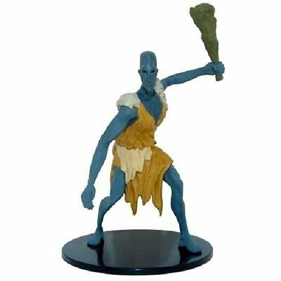 D&D Dungeons and Dragons Storm King's Thunder: Stone Giant 30/45 loose