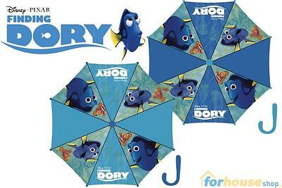 Ombrello baby automatico finding dory 5614 large