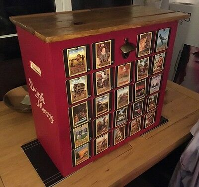 Beer and Cider Advent Calendar Christmas