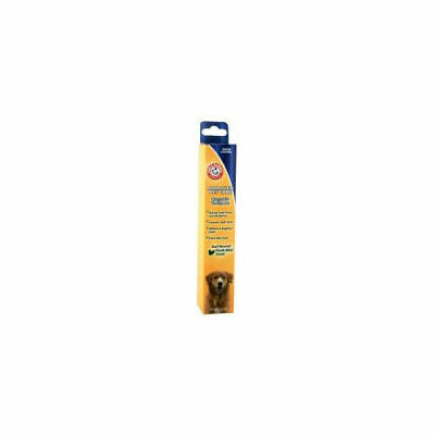 Company of Animals Arm And Hammer Tartar Control Toothpaste Beef