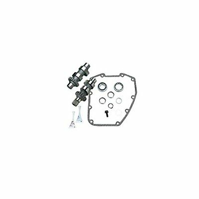 S&S 585 Chain Drive Cams for Harley Davidson 2006-13 Dyna, 2007-13 Twin Cam