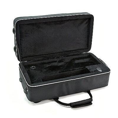 New Trumpet Case by Gear4music