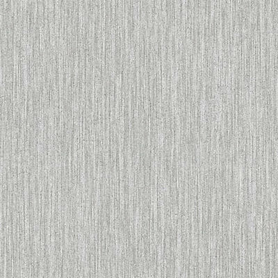 HQ Textured 10m Roll Feature Wall Paper Premium Embossed Wallpaper  CLASSIC 370D
