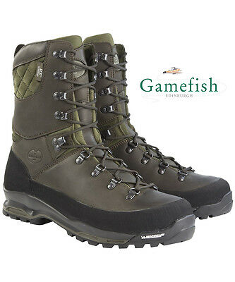 Le Chameau Condor LCX Waterproof Hiking / Stalking Boots Save £30 + Free Postage