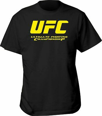 shirt ufc t mma gym conor mcgregor top training fighter notorious fighting