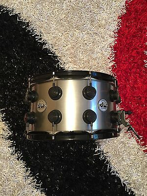 dw collectors series snare 14x8