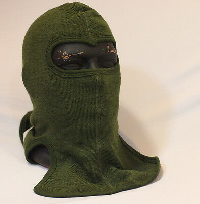 Russian Army VKBO БТК Original Balaclava Cold Weather by BTC-group
