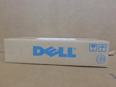 Dell AS501 DP/N 0UH837 Stereo Sound Bar Speaker 3077