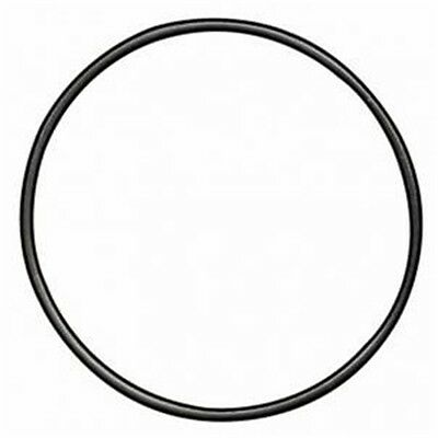 Maglite AA cell torches torch replacement cap O ring washer - 108-000-045 (U/S)