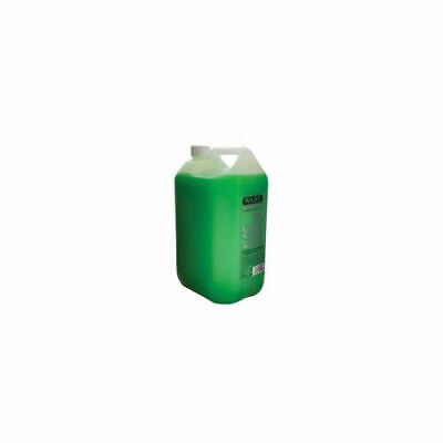 Wahl Concentrated Aloe Soothe 5ltr