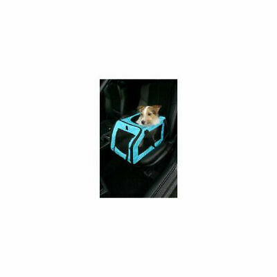 Rosewood Pet Products Options Carrier Medium 51x33x31cm Aqua