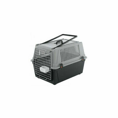 Ferplast Atlas 40 Small And Medium Dog Carrier Asstd 68x49x45.5cm