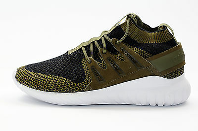 coupon for adidas tubular runner primeknit argento verde