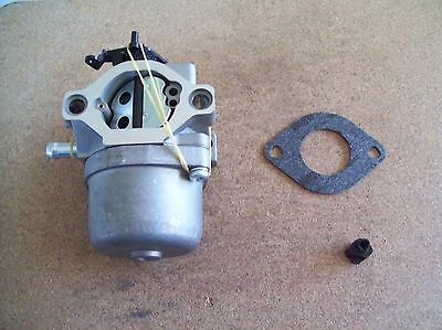Carburetor For Briggs And Stratton 12.5Hp Ride On 799728 498027 498231 499161