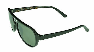 3ff264c0fc Serengeti Giorgio Sunglasses - 8181 - Shiny Black Tortoise w  Polarized  555NM