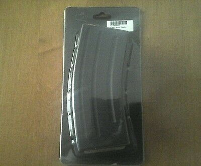 Electric Airsoft magazine speed loader